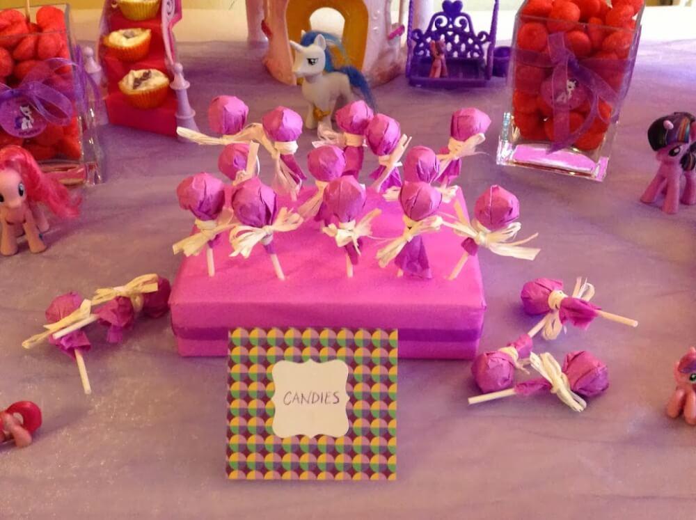 Tavolo Compleanno Uomo : Come organizzare una festa di compleanno anni masseria la