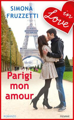 Parigi-mon-amor fruzzetti