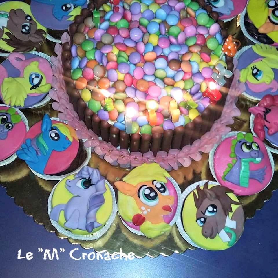 festa di compleanno al cinema1