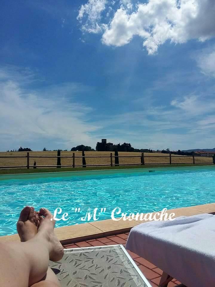 vacanza perfetta2