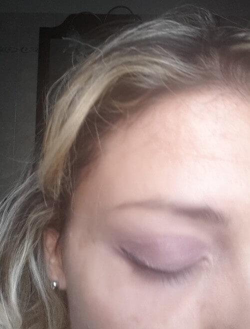 matita smokey eye