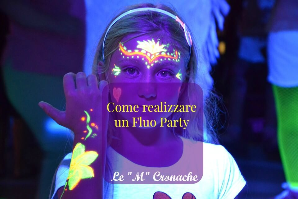 fluo party2