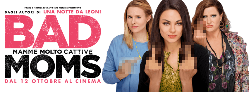 bad-moms-al-cinema