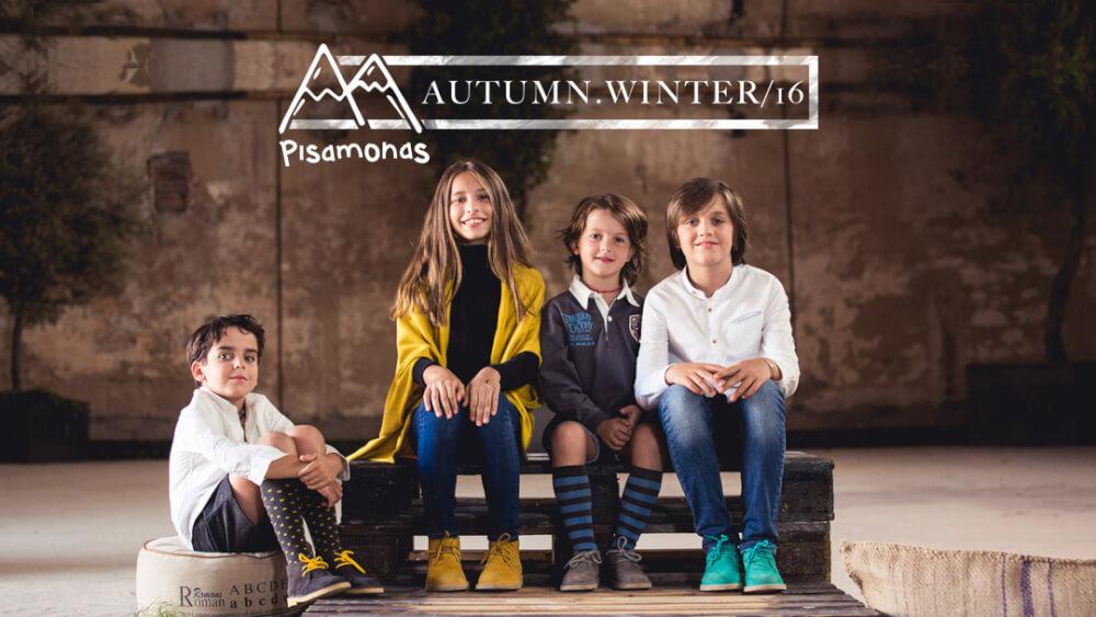 pisamonas-autunno-inverno-2016