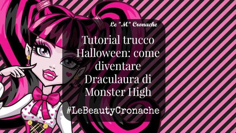 trucco-halloween-draculaura