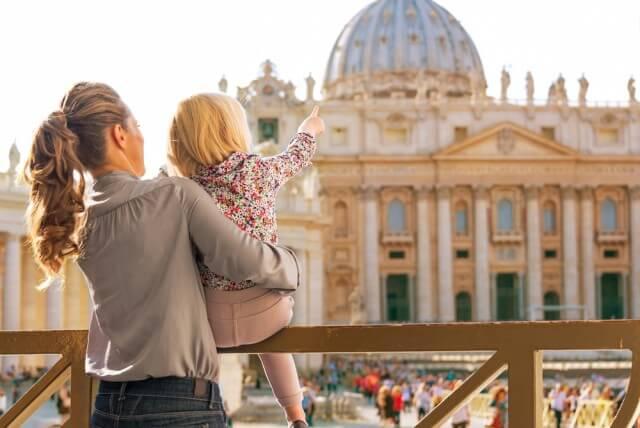 bambini-roma-cosa-fare-itinerari-5-640x428