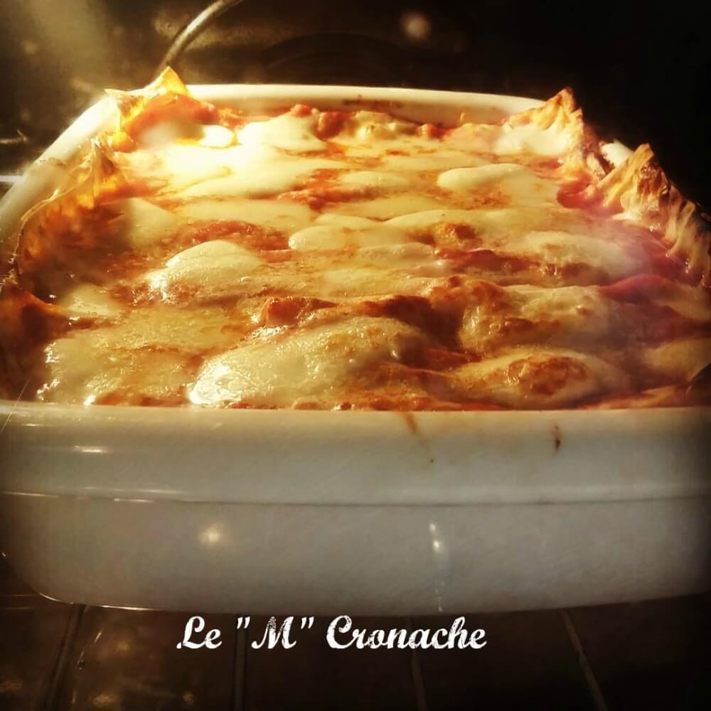 lasagna-veloce