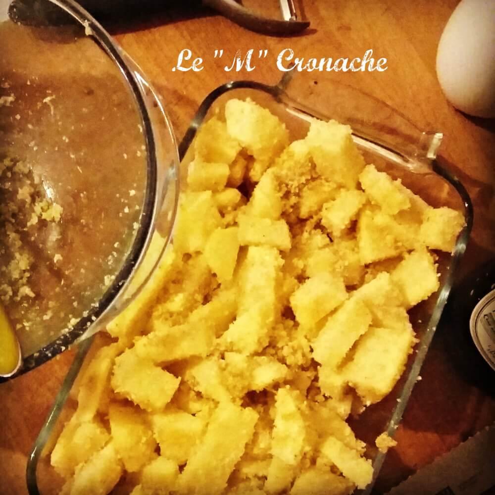 patate-al-forno-ricetta-imbattibile