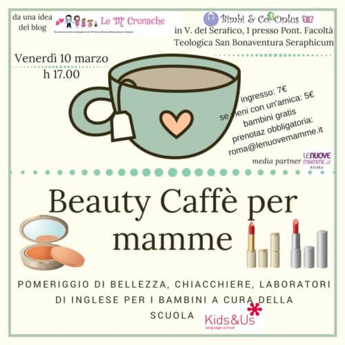 beauty-caffe-per-mamme-7