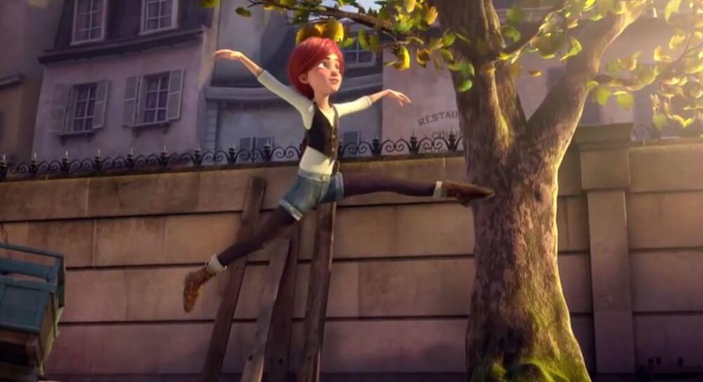 ballerina-film-per-femminucce