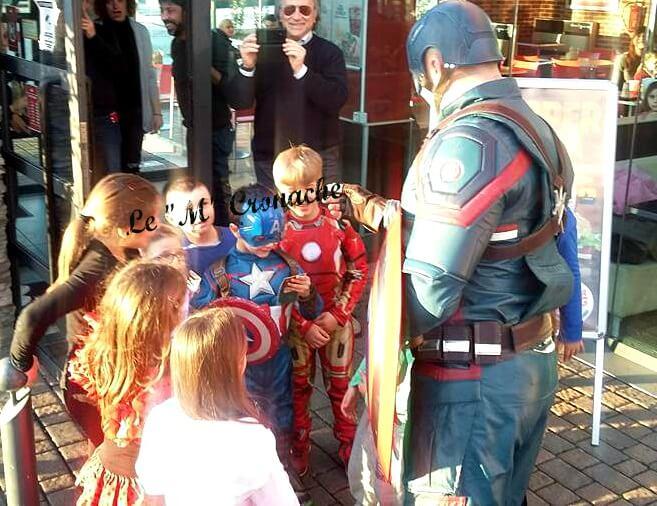 bambini-capitan-america-festa