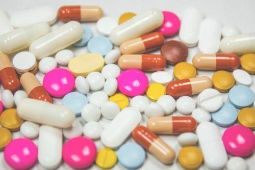 effetti-collaterali-cortisone-bambini