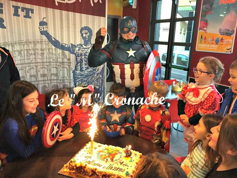 festa-capitan-america