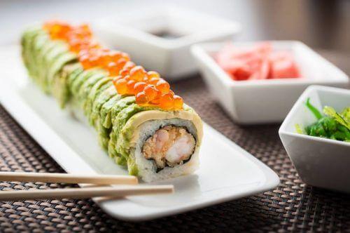 sushisunroma
