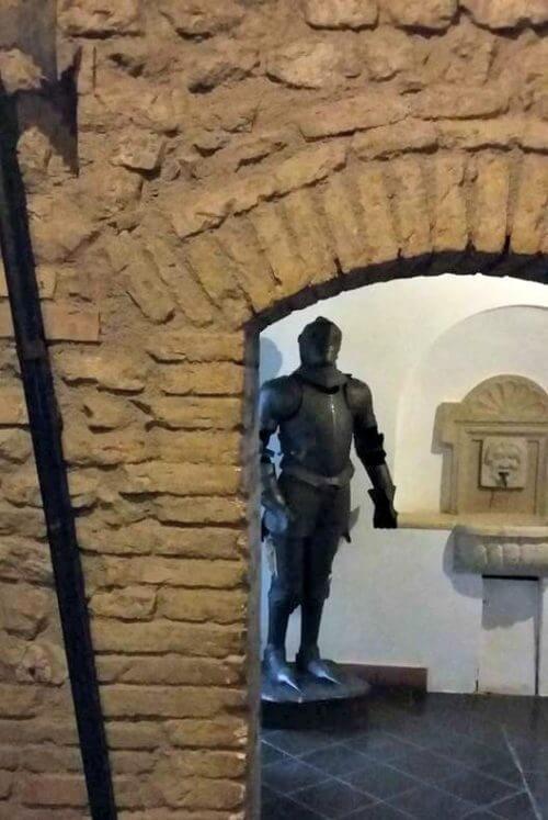 castello orsini nerola1