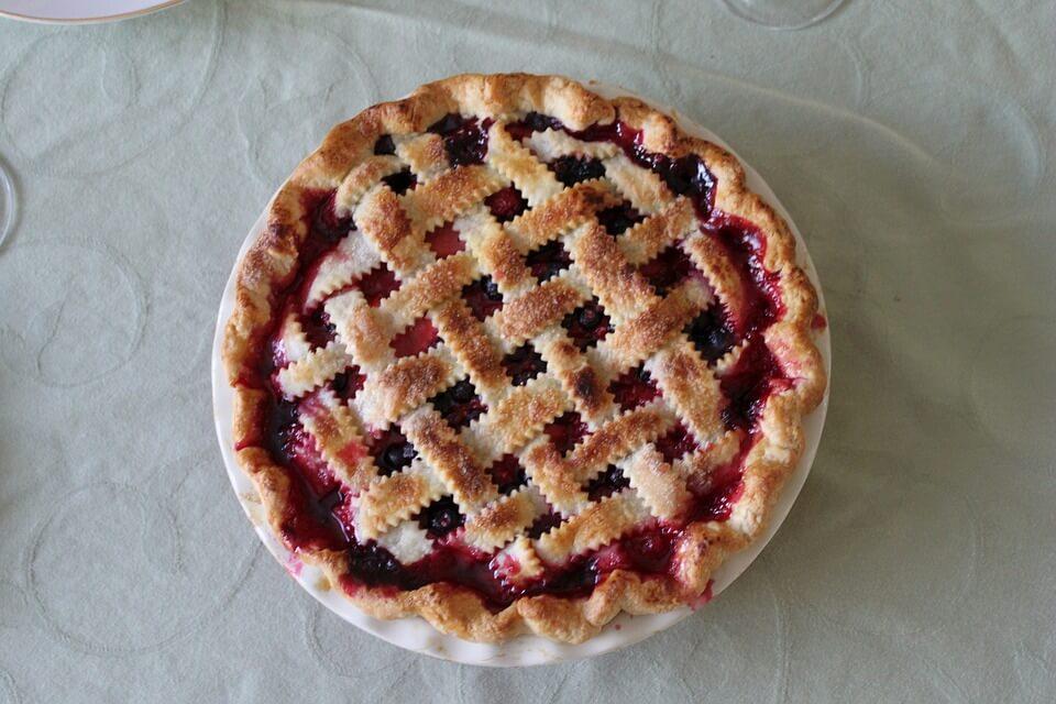 cherry-pie-1241372_960_720