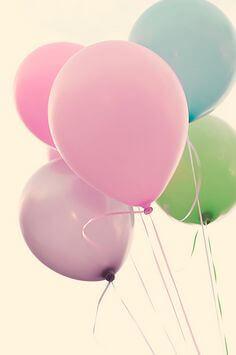 secondo compleanno