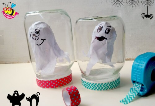 fantasmi-carta-pesta-grandi