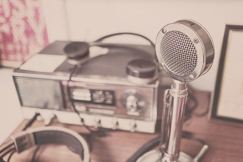 radio rtl102.5