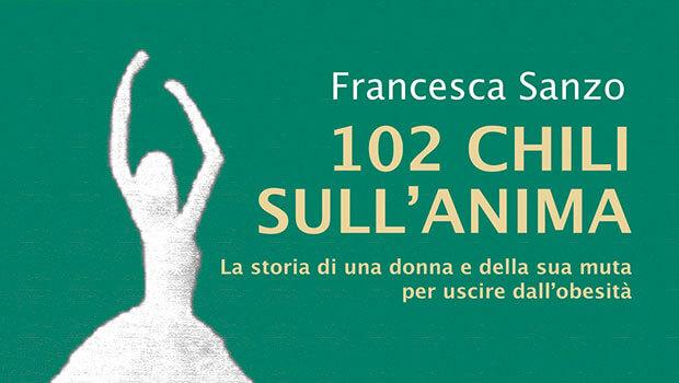 102chilisullanima francesca sanzo
