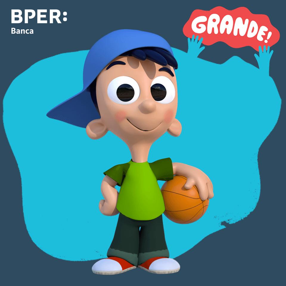 BPER_GRANDE_Billo-e-Perla_01