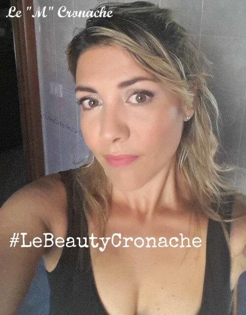 makeup in estate