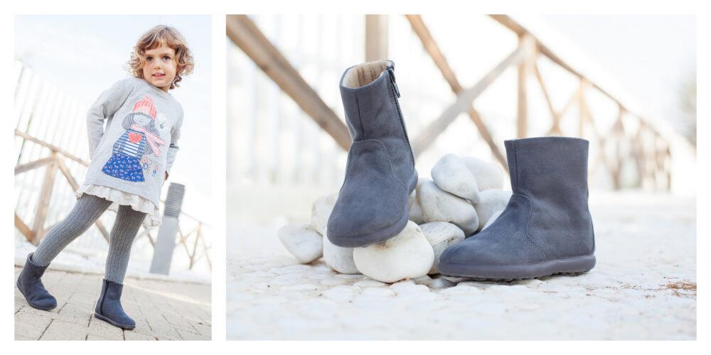 scarpe-bambini-autunno-inverno