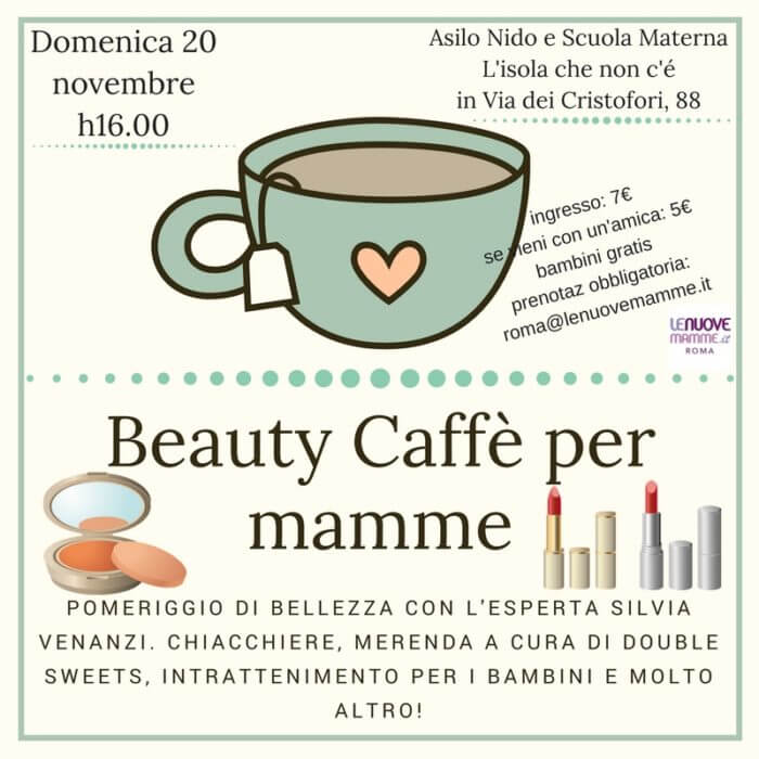 beauty-caffe-per-mamme-2-700x700
