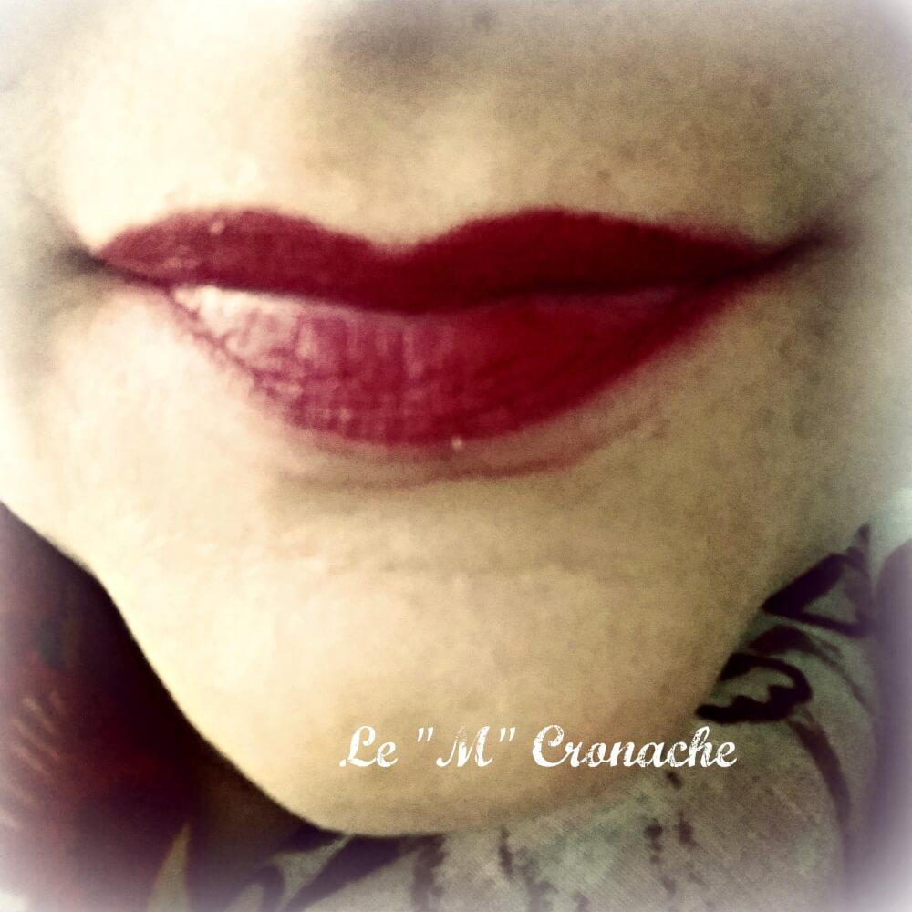 smile-rossetto-rosso