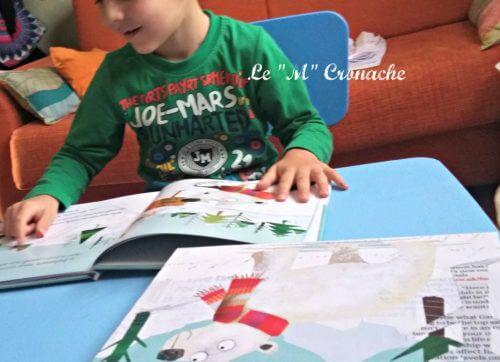 storie-per-bambini-natale