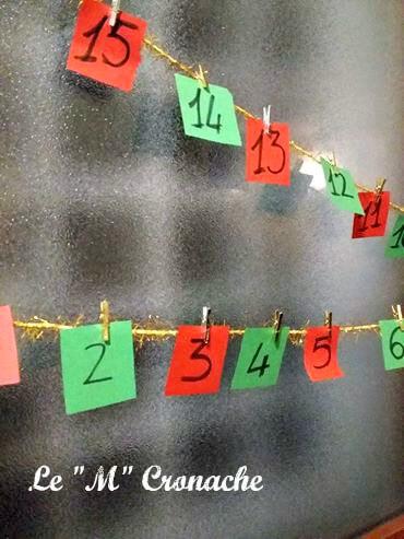 calendario-dellavvento-rapido