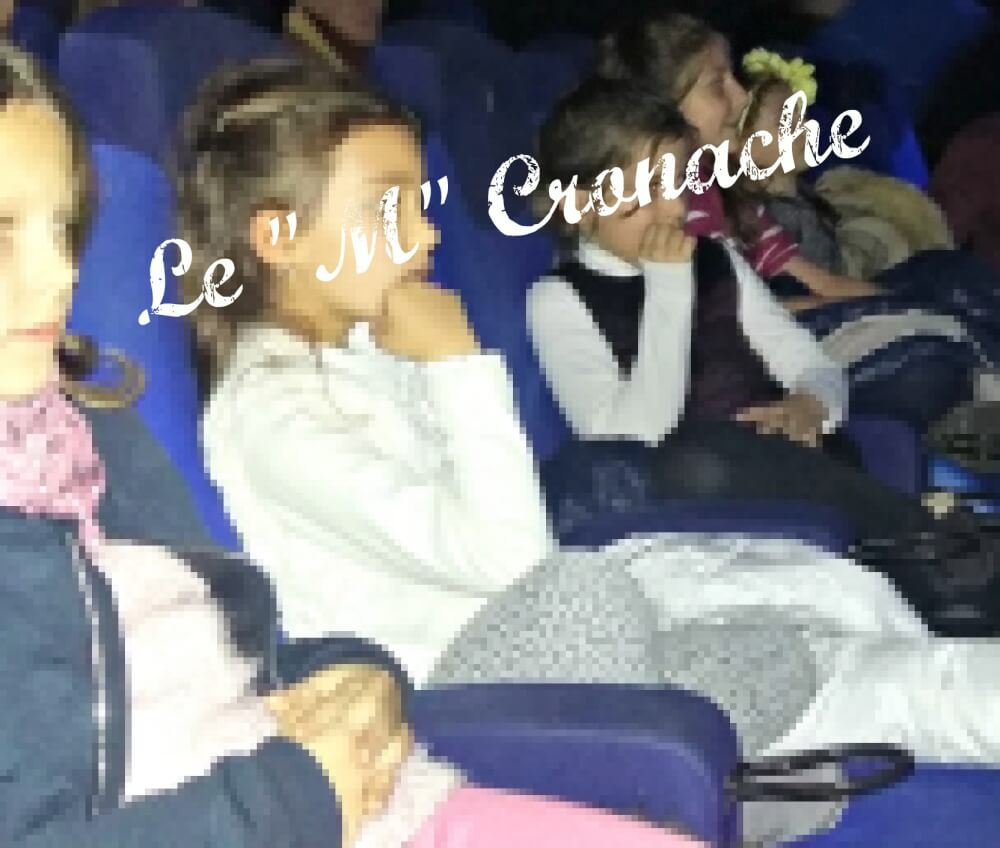 compleanno-al-cinema2