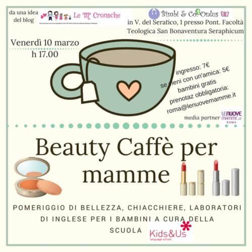 beauty-caffe-per-mamme-7