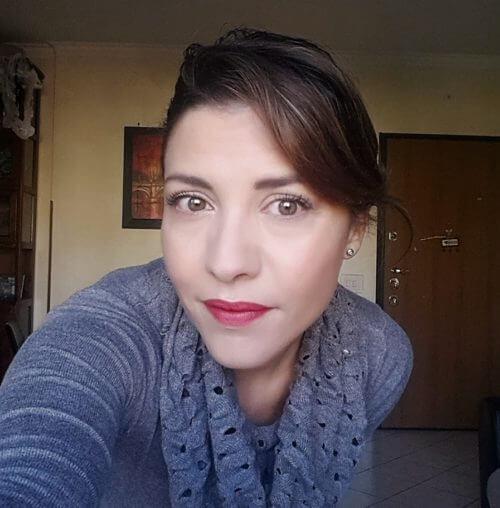 rossetto lipstick purobio cosmopassion lebeautycronache