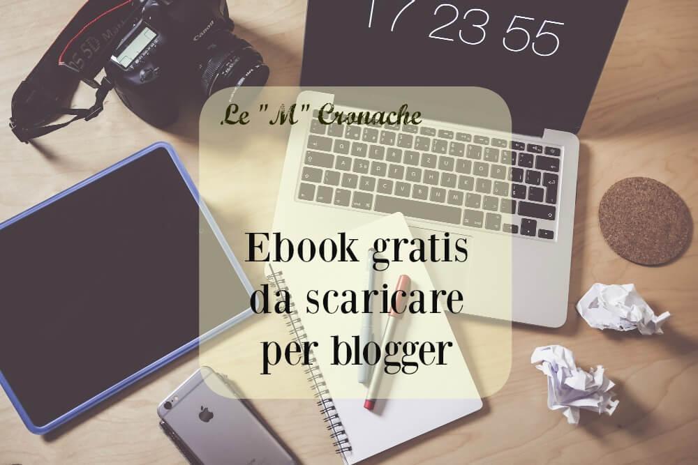 ebook-gratis-da-scaricare