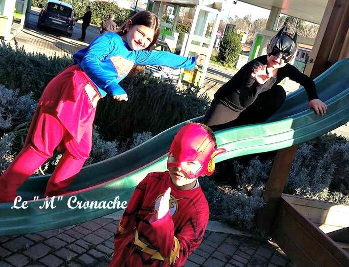 festa-di-compleanno-supereroi