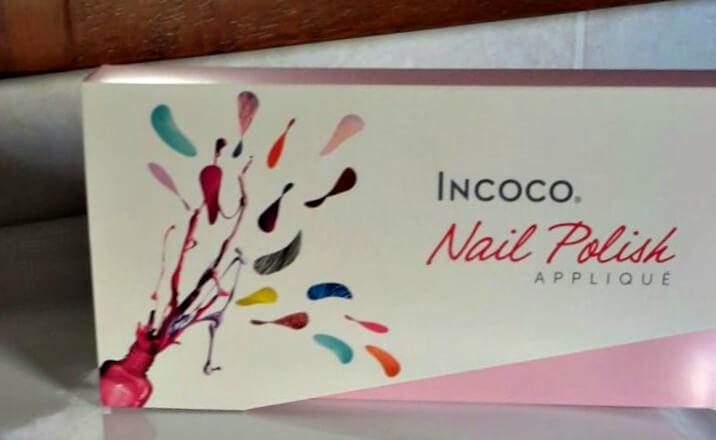 incoco-nail-polish
