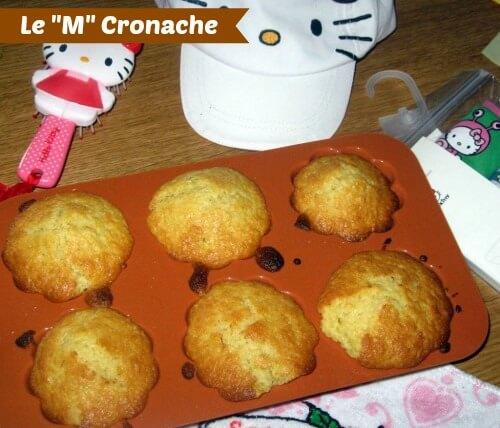 muffin con ovetti di cioccolata1