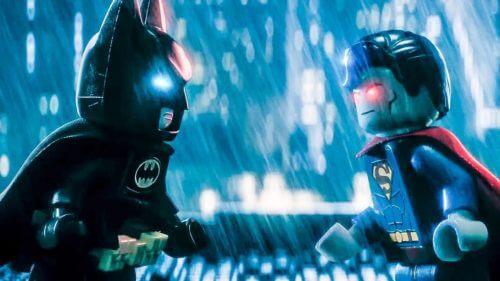 lego batman dvd2