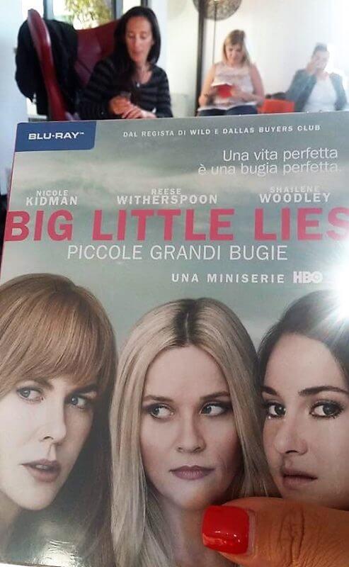 big little lies1