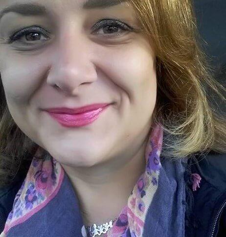 rossetto perfetto