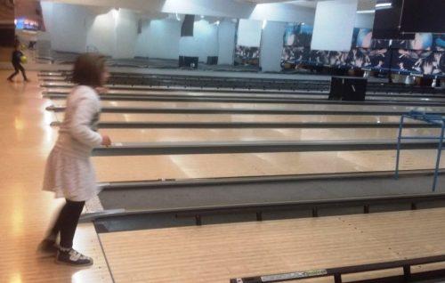 compleanno al bowling2