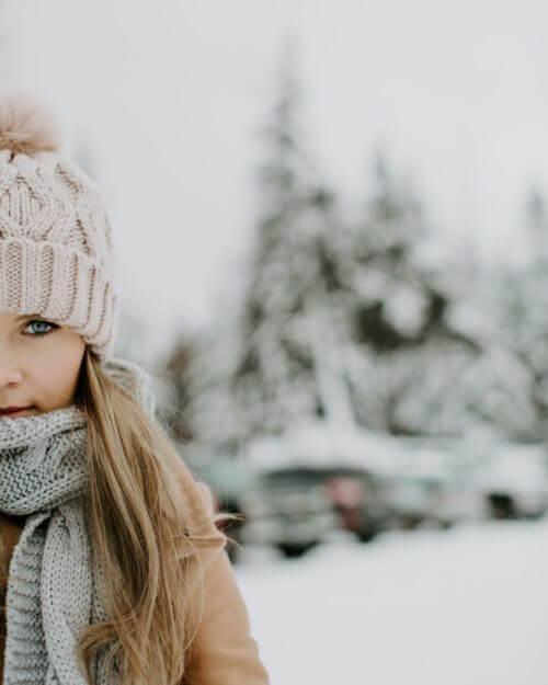 Piccola_guida_capelli_inverno