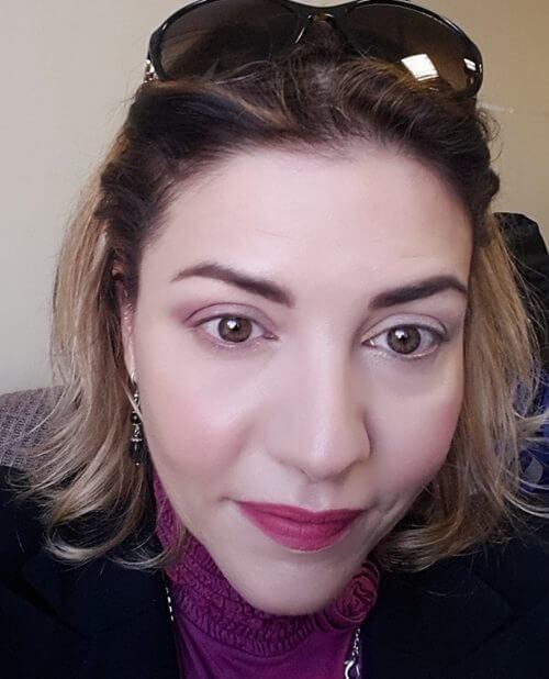 makeup occhi profondi1