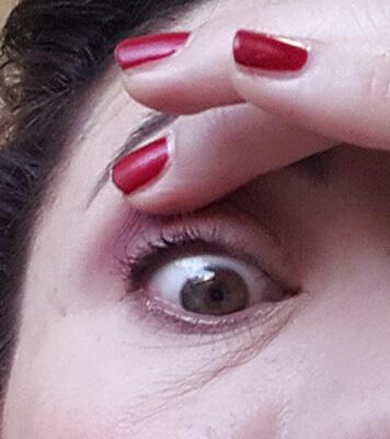 makeup occhi profondi2