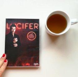 serie tv lucifer