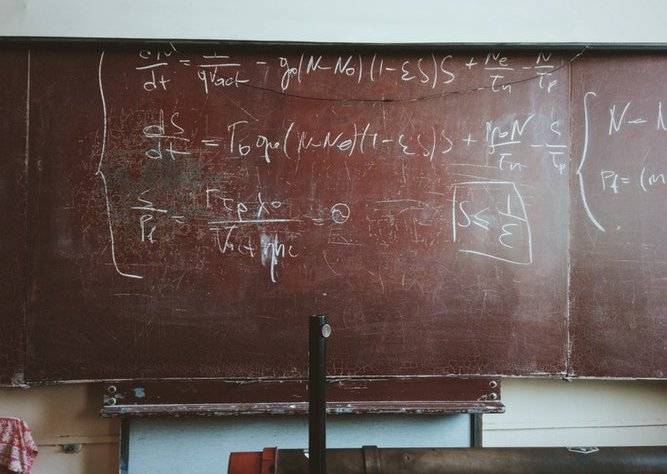 cosa accade con le ripetizioni di matematica al momento giusto